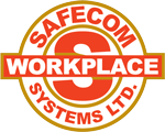 Safecom Workplace Systems