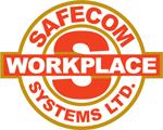 Safecom Workplace Systems