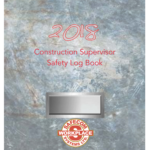 2018LogBookCover