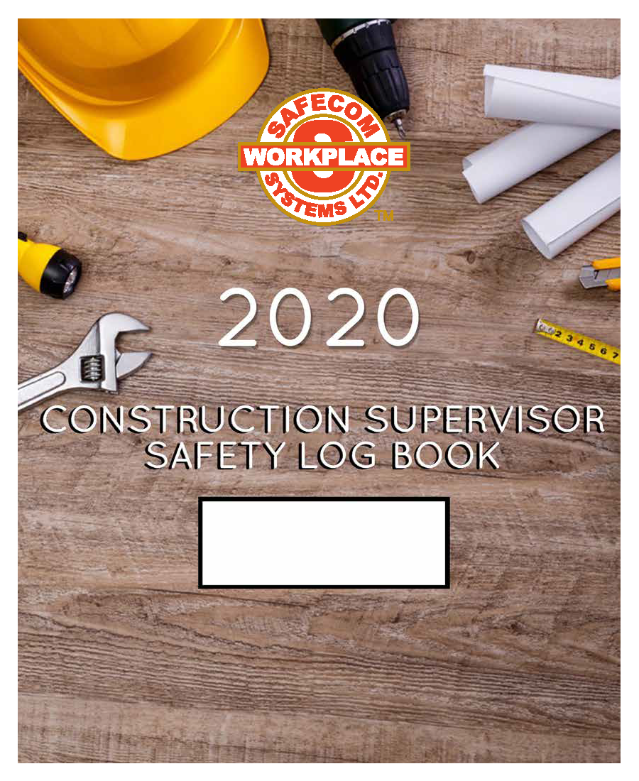 533245 SAFETY LOG COVER_PROOF1