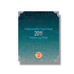 construction_book